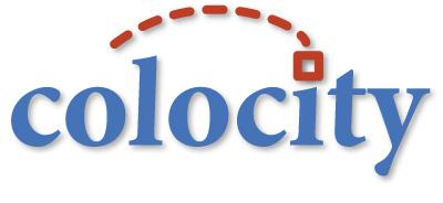 Colocity