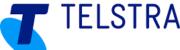 Testra Logo